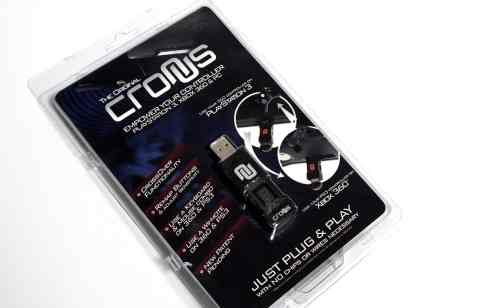 MEGATechNews Reviews   Cronus Cross Over Gaming Device For Consoles   cronus 1 500x308
