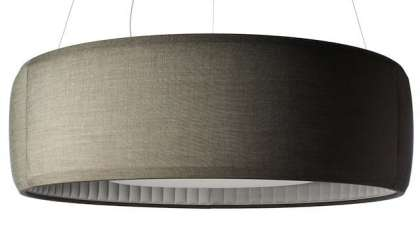 sound-absorbing-lamp