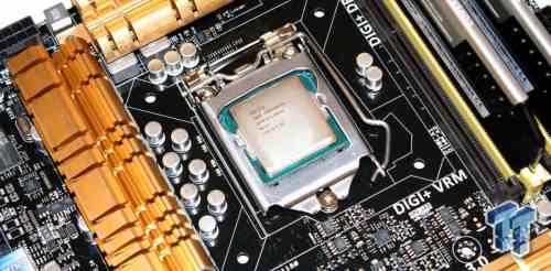 The News: Thursday, June 13 Edition   5530 02 asus z87 expert intel z87 motherboard review full 500x246