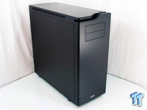 The News: Wednesday, June 26 Edition   5541 99 nzxt h630 silent ultra tower chassis review full 500x375
