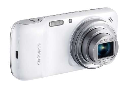 Samsung Announces Galaxy S4 Camera   GALAXY S4 zoom 8 500x336