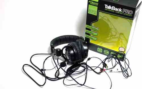 MEGATech Reviews   KMD Talkback Pro Universal Gaming Headset   kmd 8 500x312