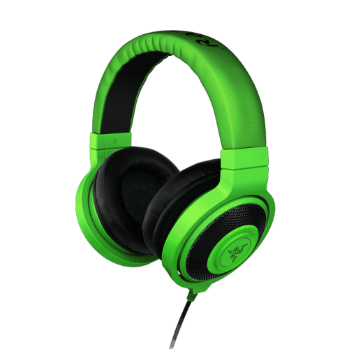 Razer Releases the Kraken 7.1 Gaming Headset   4g 800x800 500x500
