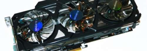 The News: Thursday, August 22 Edition   GIGABYTE GTX 770 WindForce Review 10 689x240 500x174