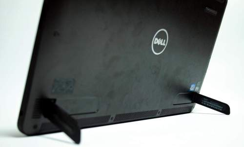 MEGATech Reviews   Dell XPS 18 Portable All in One Windows 8 Desktop PC   dell xps18 12 500x302