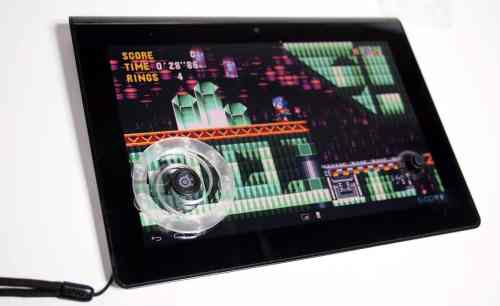 MEGATech Reviews   SteelSeries Free Touchscreen Gaming Controls   steelseries free 5 500x306