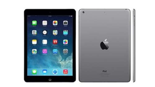 Apple Event Recap   iPad Air, iPad Mini with Retina, and More!   ipad air 500x281