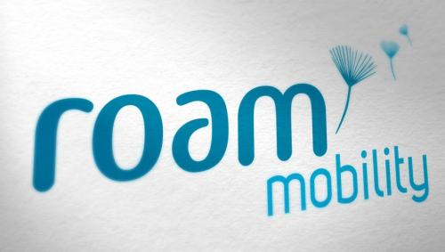 Roam Mobility Slashes Prices, Triples Mobile Data for Travelers   roam 500x283