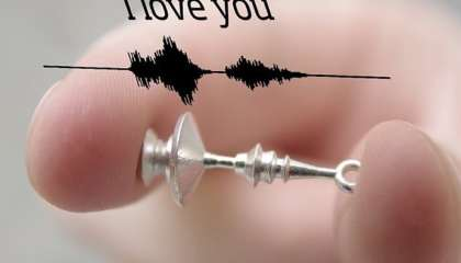 sound-waves-personalized-jewelry-2