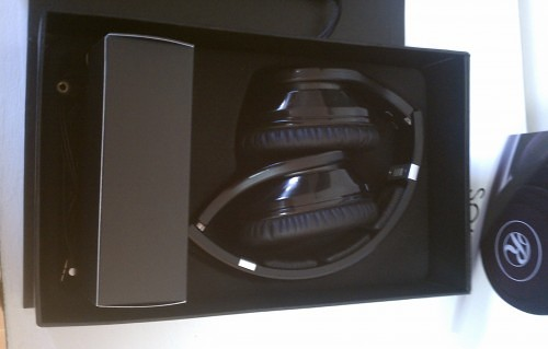 MEGATech Reviews: Rosewill Sonas Headphones   IMG 20140407 170708 e1397162186803 500x319