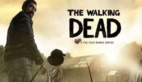 Telltales The Walking Dead Hits Google Play Store   wd 500x288