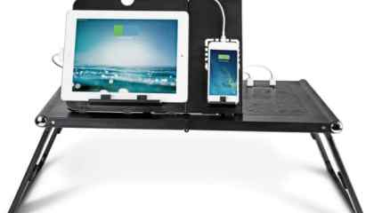 ipad-lap-tray-with-battery-600x423