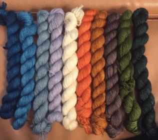 truecolors01