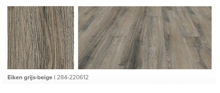 saphir-eiken-grijs-beige-284-220612