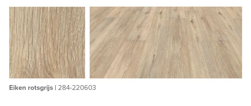 saphir-eiken-rotsgrijs-284-220603