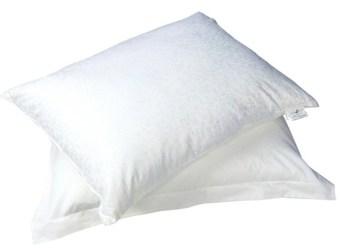 quel oreiller choisir pour bien dormir les conseilsmeilleur matelas. Black Bedroom Furniture Sets. Home Design Ideas