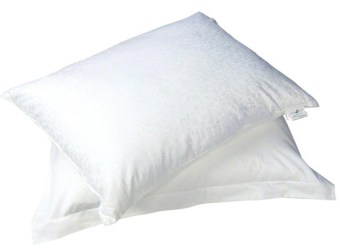 Quel oreiller choisir pour bien dormir les conseilsmeilleur matelas - Choisir son oreiller ...