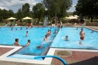 Freibad Schwimmbad Ettenheim | Unterknfte Ausflugsziele ...