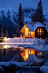 Live 3d Wallpaper Snowing Die Besten Reiseziele Im Winter Meine Kartenmanufaktur De