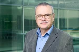 Uwe Kekeritz MdB, Buendnis 90/Die Gruenen im Bundestag