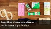 Beautifuel Foodbox