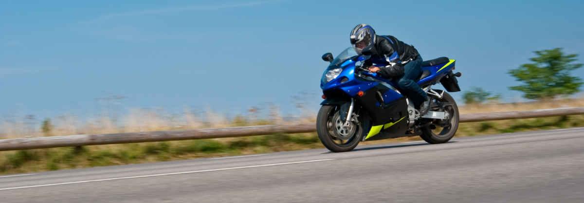 motorcycle_gps_banner