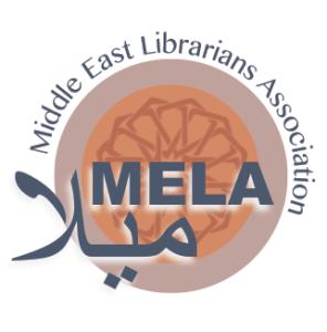 MELA-FBRoundLogo2