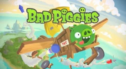 bad-piggies
