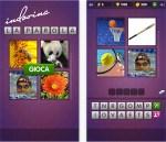 La Parola App Iphone Gioco Quiz Indovinelli Gratis App Store