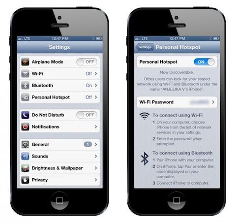 iPhone-hotspot.jpg