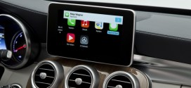 Come impostare CarPlay con il proprio iPhone