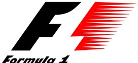 Formula 1 GP Silverstone, come seguirlo in streaming su iPhone e iPad