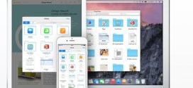 Accedere a foto e video di iPhone e iPad con iCloud su Windows