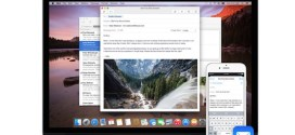 Apple rilascia OS X 10.10.2 beta 2 agli sviluppatori [download]