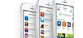 Applicazioni e giochi gratis e in offerta App Store – 24 luglio 2016