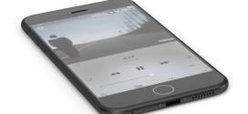 iPhone 7 arriva in Cina, ma è solo un primo clone