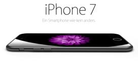 iPhone 7 sarà così, ecco la reale foto secondo i giapponesi