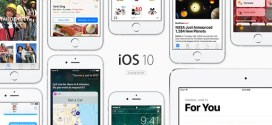 Come nascondere le foto su iPhone e iPad con iOS 10