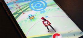 Pokémon Go ecco come funzioneranno gli scambi di Pokémon