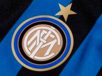 Inter 2016-17