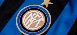 Inter Palermo diretta streaming Serie A 2016-17 su iPhone e iPad