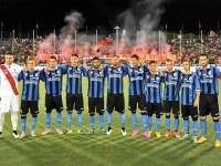 Pisa calcio streaming Serie B