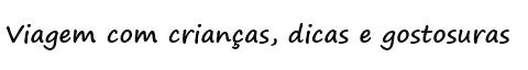 logo frase
