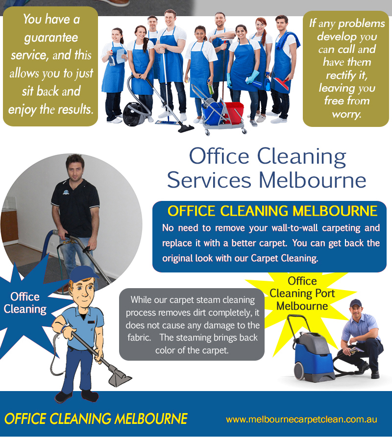 Local House Cleaning Services Melbourne Carpet Clean - local house cleaning