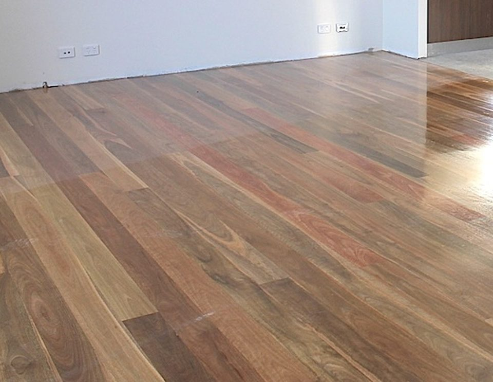 Spotted Gum Timber Flooring Archives Sanding And