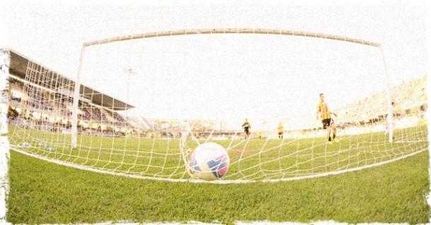 Il Puntoit sulla Serie A. Caccia alla Juventus