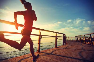 Sports Physiotherapists for Running Injuries | Melb Sports