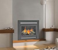 Gas Log Fires   Inbuilt Gas Fireplace   Melbourne   Melbourne