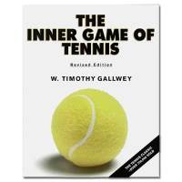 Melee It On Me  Tafo-Blog: The Inner Game of Tennis
