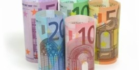Cessione del quinto dello stipendio. Come, cosa fare a chi rivolgersi in Puglia